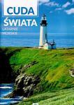 CUDA ŚWIATA - LATARNIE MORSKIE DRAGON 9788378872481 w sklepie internetowym Booknet.net.pl