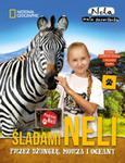 Śladami Neli przez dżunglę, morza i oceany w sklepie internetowym Booknet.net.pl