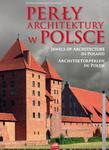 Perły architektury w Polsce w sklepie internetowym Booknet.net.pl