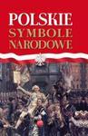 Polskie symbole narodowe w sklepie internetowym Booknet.net.pl