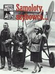Samoloty szybowce... w sklepie internetowym Booknet.net.pl