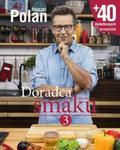 Doradca smaku 3 w sklepie internetowym Booknet.net.pl