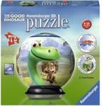 Puzzle 3d Dobry Dinozaur Kuliste 72 w sklepie internetowym Booknet.net.pl