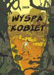 Wyspa kobiet w sklepie internetowym Booknet.net.pl