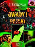 Ilustrowana encyklopedia. Owady i pająki w sklepie internetowym Booknet.net.pl