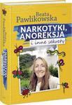 Narkotyki, anoreksja i inne sekrety w sklepie internetowym Booknet.net.pl