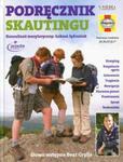Podręcznik skautingu w sklepie internetowym Booknet.net.pl