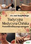 Tradycyjna Medycyna Chińska w sklepie internetowym Booknet.net.pl