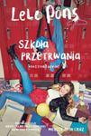 Szkoła przetrwania w sklepie internetowym Booknet.net.pl