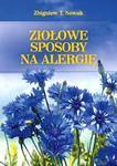 ZIOŁOWE SPOSOBY NA ALERGIĘ w sklepie internetowym Booknet.net.pl