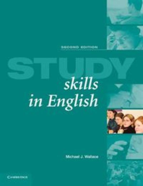 study mode in english Discover the range of vocational, apprenticeship, a-level, degree and diploma courses blackburn college offers.