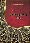 ZATRZYMAJ SIĘ PSYCHOCENTRUM w sklepie internetowym Booknet.net.pl