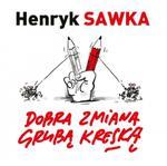Dobra zmiana grubą kreską w sklepie internetowym Booknet.net.pl