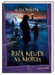 Duża kieszeń na kłopoty w sklepie internetowym Booknet.net.pl