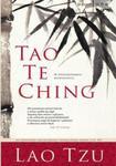 Tao Te Ching w sklepie internetowym Booknet.net.pl