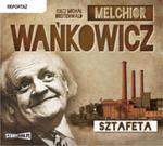 Sztafeta w sklepie internetowym Booknet.net.pl