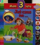 MAM 3 LATA - JUŻ CZAS NA.. GRAFAG 9788365273024 w sklepie internetowym Booknet.net.pl