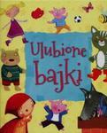 Ulubione bajki w sklepie internetowym Booknet.net.pl