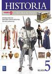 05 HISTORIA/WSIP/WOKÓŁ NAS PODR. 2016 WSIP 9788302155499 w sklepie internetowym Booknet.net.pl