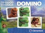 Domino Dobry Dinozaur w sklepie internetowym Booknet.net.pl