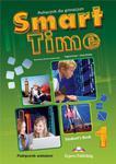 SMART TIME 1 SB /WIELOLETNI/ EXPRESS PUBLISHING 9781471537110 w sklepie internetowym Booknet.net.pl