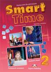 SMART TIME 2 SB /WIELOLETNI/ EXPRESS PUBLISHING 9781471537127 w sklepie internetowym Booknet.net.pl