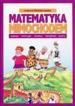 Matematyka mimochodem Zabawy, historyjki, komiksy, łamigłówki, szyfry w sklepie internetowym Booknet.net.pl