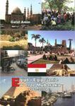 Egipt i Egipcjanie w erze Mubaraka 1981-2011 w sklepie internetowym Booknet.net.pl