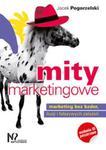 Mity marketingowe w sklepie internetowym Booknet.net.pl