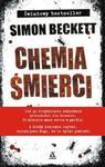 Chemia śmierci. Pocket w sklepie internetowym Booknet.net.pl