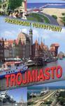 Trójmiasto Przewodnik turystyczny w sklepie internetowym Booknet.net.pl