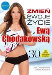 Pakiet. Przepis na sukces / Zmień swoje życie z Ewą Chodakowską w sklepie internetowym Booknet.net.pl