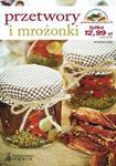 Przetwory i mrożonki w sklepie internetowym Booknet.net.pl
