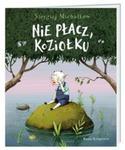 Nie płacz, Koziołku w sklepie internetowym Booknet.net.pl