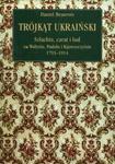 Trójkąt ukraiński w sklepie internetowym Booknet.net.pl