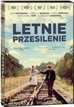 Letnie przesilenie w sklepie internetowym Booknet.net.pl