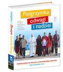 Pielgrzymka odwagi i nadziei w sklepie internetowym Booknet.net.pl
