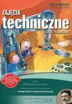 Odkrywamy na nowo Zajęcia techniczne Podręcznik Część techniczna w sklepie internetowym Booknet.net.pl