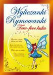 Wyliczanki Rymowanki Tere-fere kuku w sklepie internetowym Booknet.net.pl