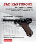Sąd kapturowy w sklepie internetowym Booknet.net.pl