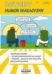 Dowcipy 6 Humor wakacyjny w sklepie internetowym Booknet.net.pl