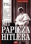 Mit papieża Hitlera w sklepie internetowym Booknet.net.pl