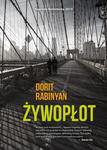 Żywopłot w sklepie internetowym Booknet.net.pl