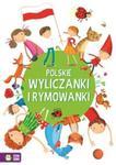 Polskie wyliczanki i rymowanki w sklepie internetowym Booknet.net.pl