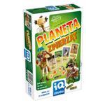 Planeta zwierząt w sklepie internetowym Booknet.net.pl