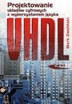 Projektowanie układów cyfrowych z wykorzystaniem języka VHDL w sklepie internetowym Booknet.net.pl