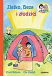 Zlatko, Beza i Złodziej w sklepie internetowym Booknet.net.pl