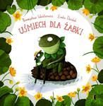 Uśmiech dla Żabki w sklepie internetowym Booknet.net.pl