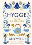 Hygge. Klucz do szczęścia w sklepie internetowym Booknet.net.pl