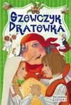 Zaczarowana klasyka. Szewczyk Dratewka w sklepie internetowym Booknet.net.pl